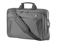 "HP Business Top Load - Funda de transporte para portátil - 15.6"" - para Chromebook 11 G6; EliteBook 10XX G1; EliteBook x360; ProBook 64X G4, 650 G4; ZBook 15u G5 2SC66AA"