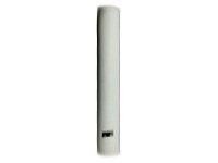 Cisco Aironet Antenna Kit Sector - Antena - 14 dBi - para Aironet 1200, 1220, 1230, 1231, 1232, 1242, 1250, 1252, 1260 AIR-ANT2414S-R