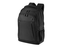 "HP Business Backpack - Mochila para transporte de portátil - 17.3"" - para Chromebook 11 G6; EliteBook 10XX G1; EliteBook x360; ProBook 64X G4, 650 G4; ZBook 15u G5 2SC67AA"