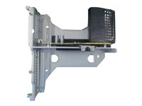 Dell - Tarjeta elevadora - para EMC PowerEdge R540 330-BBJO